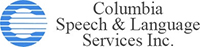 Columbia Speech and Language Services Inc. company