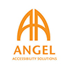 Angel Accessibility Solutions Ltd Logo
