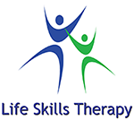 Life Skills Therapy