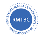 Registered Massage Therapists Association of B.C.